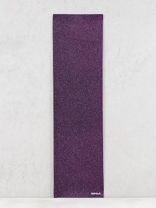Impala Impala Sparkle Grip Smirgli (purple sparkle)