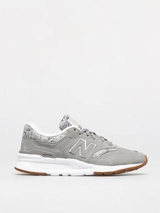 New Balance 997 Wmn Cipu0151k (grey)
