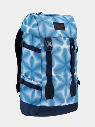 Burton Tinder 2.0 30L Hu00e1tizsu00e1k (blue dailola shibori)
