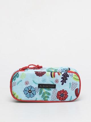 Burton Switchback Case tolltartu00f3 (embroidered floral print)