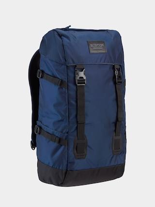 Burton Tinder 2.0 30L Hu00e1tizsu00e1k (dress blue)