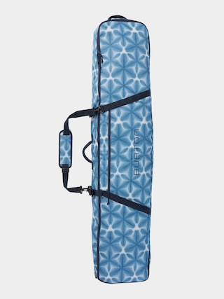 Burton Wheelie Gig Bag Su00edzsu00e1k (blue dailola shibori)