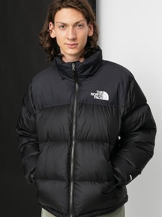 The North Face 1996 Retro Nuptse Dzseki (tnf black)
