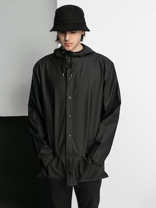 Rains Jacket Dzseki (black)