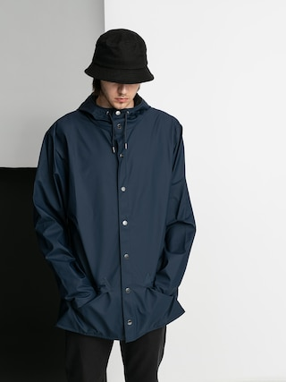 Rains Jacket Dzseki (blue)