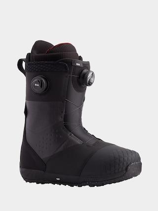 Burton Ion Boa Snowboard cipu0151k (black)
