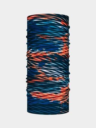 Buff Original Kendu0151 (veneer blue)