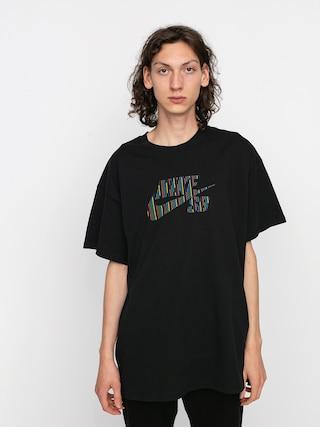 Nike SB Fortune Ujjatlan felsu0151 (black)