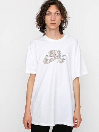 Nike SB Fortune Ujjatlan felsu0151 (white)