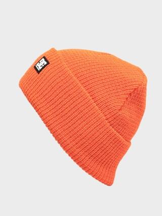 DC Sight Sapka (shocking orange)