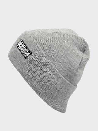 DC Label Sapka (frost gray)