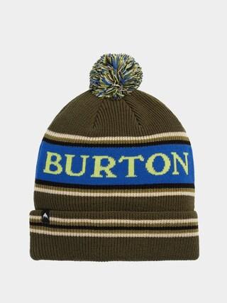Burton Trope Beanie Sapka (keef)