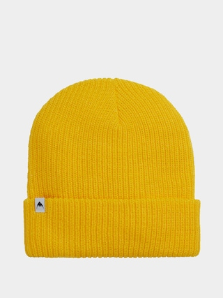Burton Truckstop Beanie Sapka (spectra yellow)