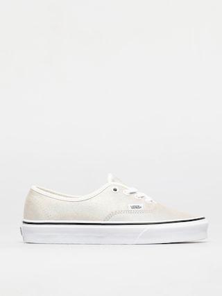 Vans Authentic Cipők (prism suede/mtllcblcdblc)