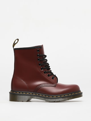 Dr. Martens 1460 Cipu0151k (cheery red)