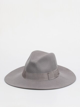 Brixton Piper Hat Wmn Kalap (grey)