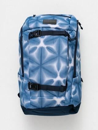 Burton Kilo 2.0 27L Hu00e1tizsu00e1k (blue dailola shibori)