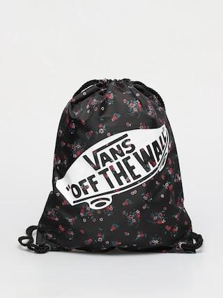 Vans Benched Bag Wmn Hu00e1tizsu00e1k (beauty floral)