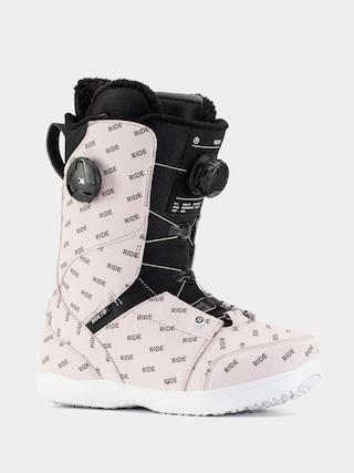 Ride Hera Wmn Snowboard cipu0151k (repeat)