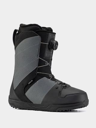 Ride Anthem Snowboard cipu0151k (grey)