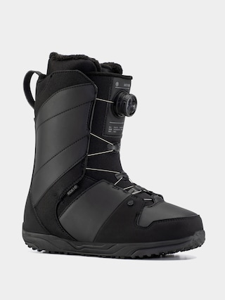 Ride Anthem Snowboard cipu0151k (black)