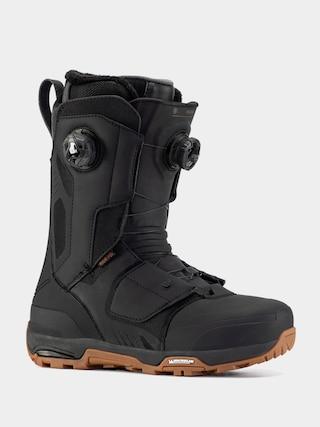 Ride Insano Snowboard cipu0151k (black)