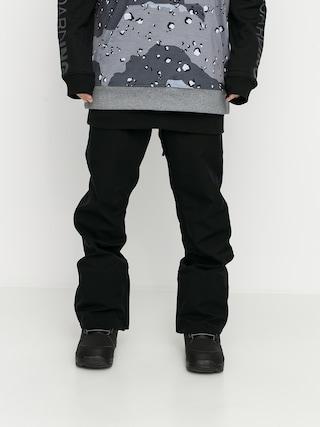 DC Relay Snowboard nadru00e1g (black)