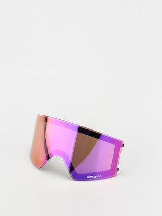 Dragon RVX Gyorsan a szemu00fcveghez (lumalens purple ion)