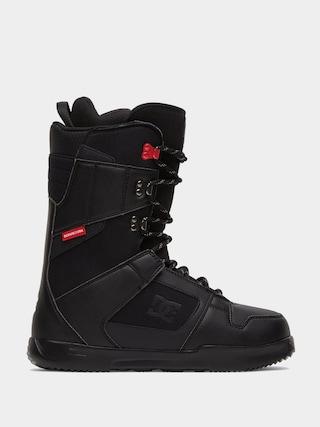 DC Phase Snowboard cipu0151k (black)