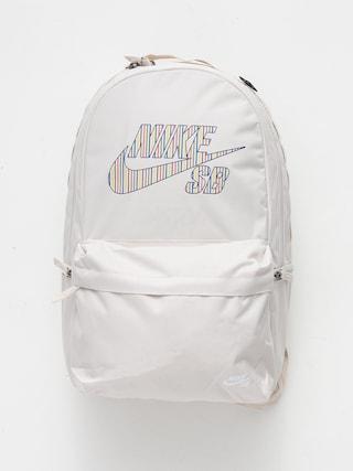 Nike SB Icon Hu00e1tizsu00e1k (lt orewood brn/lt orewood brn/white)