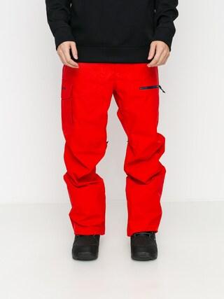 Burton Covert Snowboard nadru00e1g (flame scarlet)