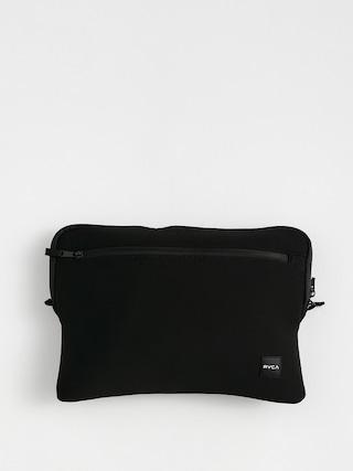 RVCA Rvca Laptop Sleeve Tok (black)