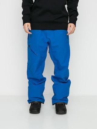 Volcom L Gore Tex Snowboard nadru00e1g (cyan blue)