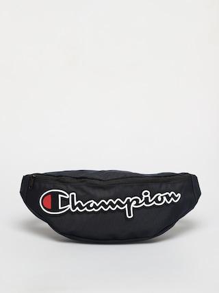 Champion Belt Bag 804909 u00d6vtu00e1ska (nvb/nbk)