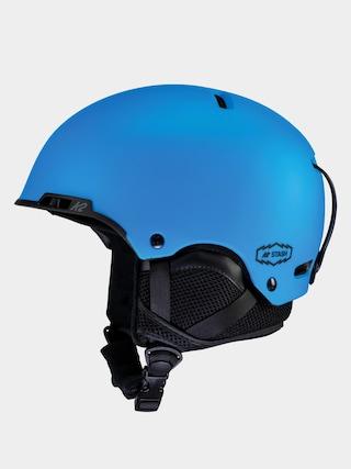 K2 Stash Sisak (blue)