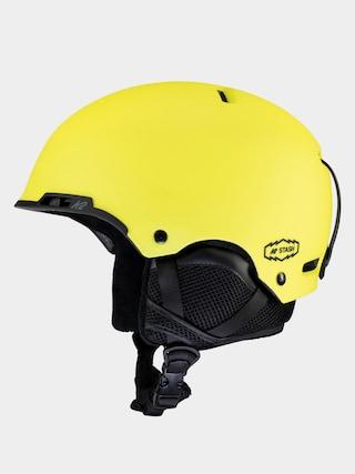 K2 Stash Sisak (viral yellow)