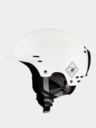 K2 Thrive Sisak (white)
