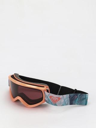 Roxy Day Dream Wmn Snowboard szemu00fcveg (ocean depths beauvallon bay)