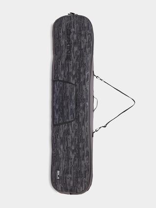 Dakine Freestyle Snowboard Bag Su00edzsu00e1k (shadow dash)