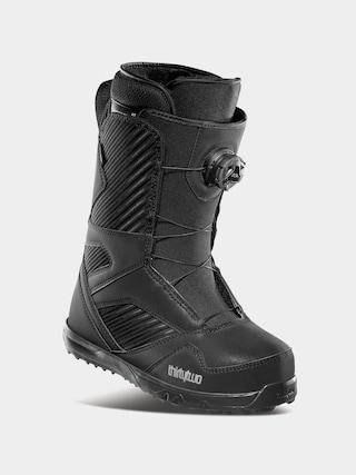 ThirtyTwo Stw Boa Wmn Snowboard cipu0151k (black)