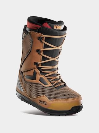 ThirtyTwo Tm 2 Snowboard cipu0151k (brown)