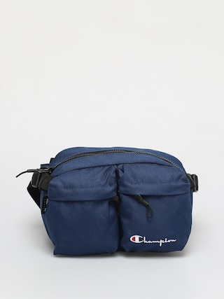 Champion Belt Bag 804843 u00d6vtu00e1ska (dle/nbk)
