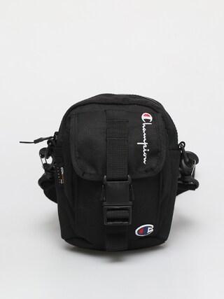 Champion Small Shoulder Bag 804844 Saszetka (nbk)