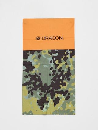 Dragon Neck Gaiter Kendu0151 (camo)