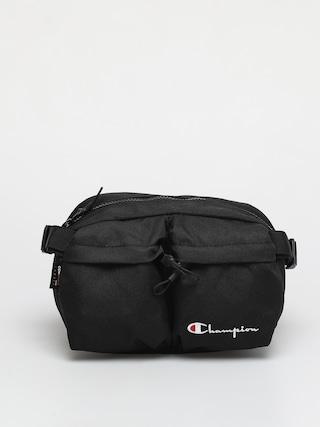 Champion Belt Bag 804843 u00d6vtu00e1ska (nbk/nbk)