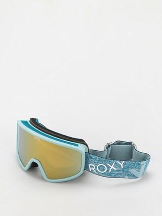 Roxy Feenity Wmn Snowboard szemu00fcveg (tourmaline)