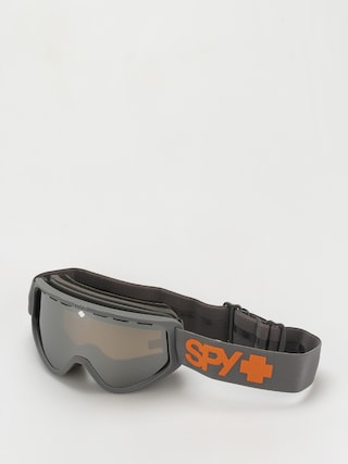 Spy Woot Snowboard szemu00fcveg (matte gray)