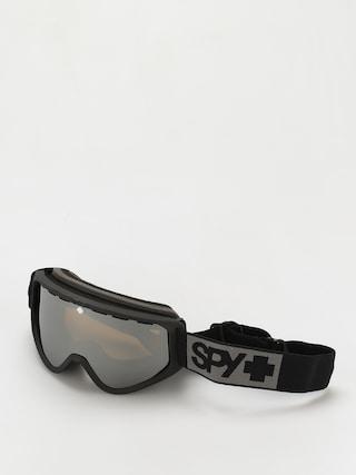 Spy Woot Snowboard szemu00fcveg (matte black)