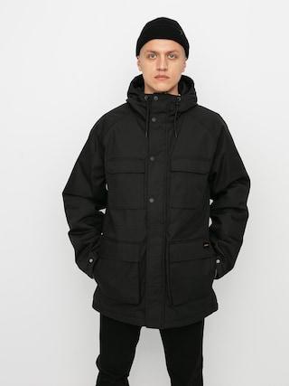 Volcom Renton Winter 5K Dzseki (black)