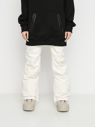 Billabong Terry Wmn Snowboard nadru00e1g (white cap)
